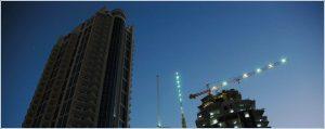 Corporate Uniforms for Dubai