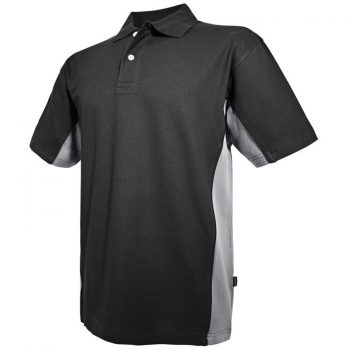 Bespoke Corporate Polo Shirts in Dubai, UAE