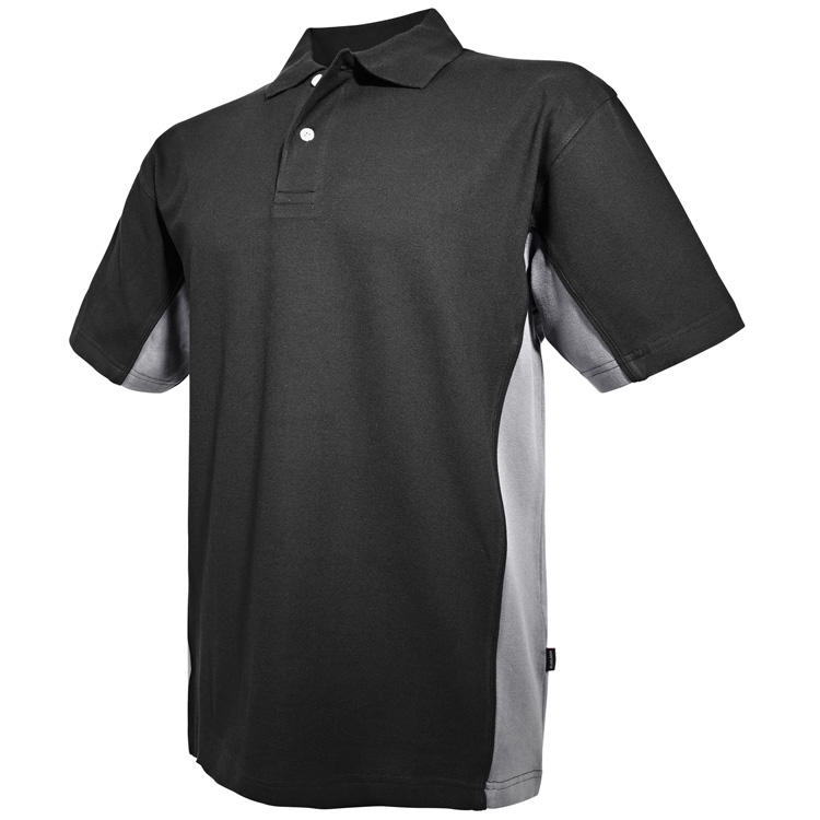Bespoke Corporate Polo Shirts in Dubai, UAE