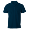 Dry Fit Polo Shirts in Dubai, UAE