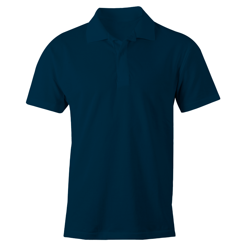 Dry Fit Polo Shirts in Dubai, UAE