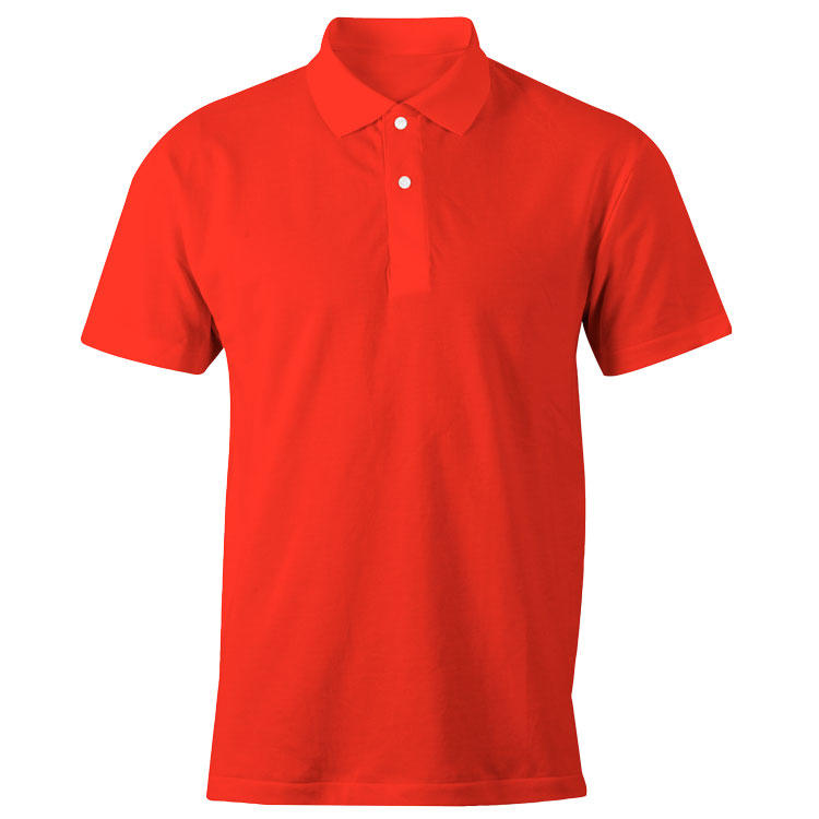 Dry fit mens polo dahan for Custom dry fit polo shirts