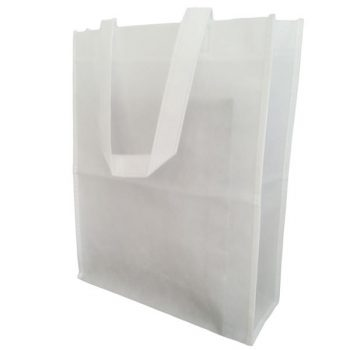 Cotton Promotional Bags in Dubai, UAE