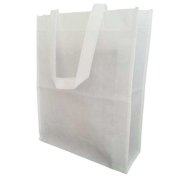 Cotton Promotional Bags in Dubai, UAE