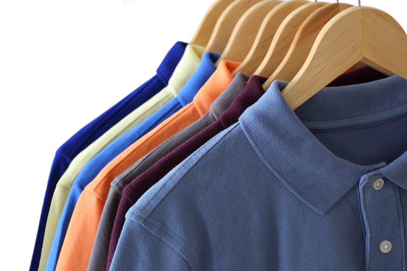 Bespoke Corporate Shirts & Uniforms, Dubai - UAE
