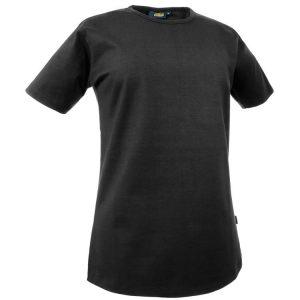 Ladies Corporate Uniforms & T-Shirts