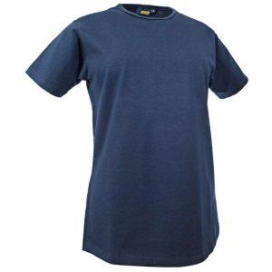 Ladies T-Shirt Embroidery, Dubai - UAE