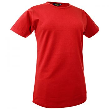Ladies Corporate T-Shirts in Dubai, UAE