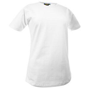 Ladies T-Shirt Printing, Dubai - UAE