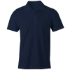 Custom Navy Polo Shirts in Dubai, UAE