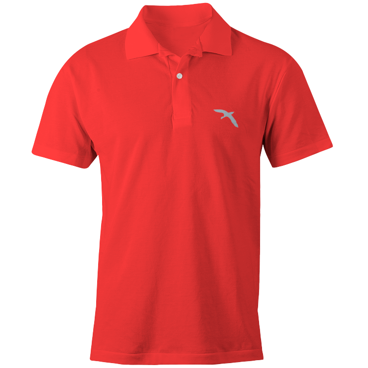 Premium Cotton Polos in Dubai, UAE