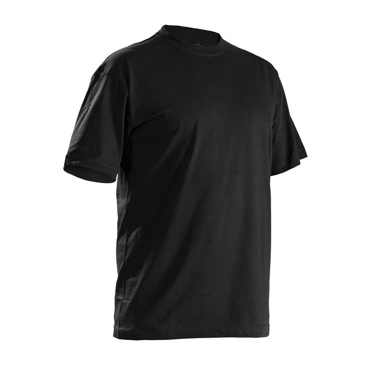 Company T-Shirts & Uniforms, Dubai - UAE