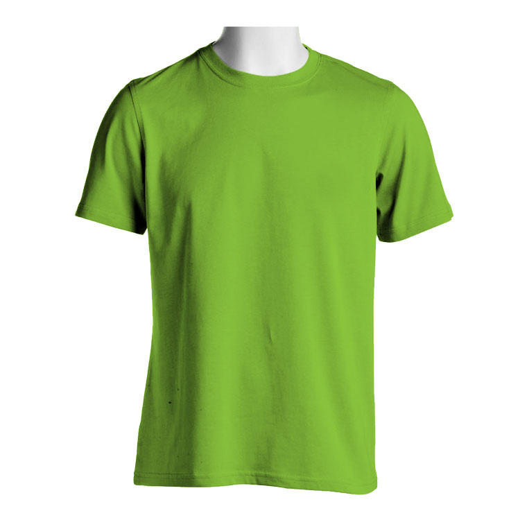 Promotional T-Shirts in Dubai - UAE