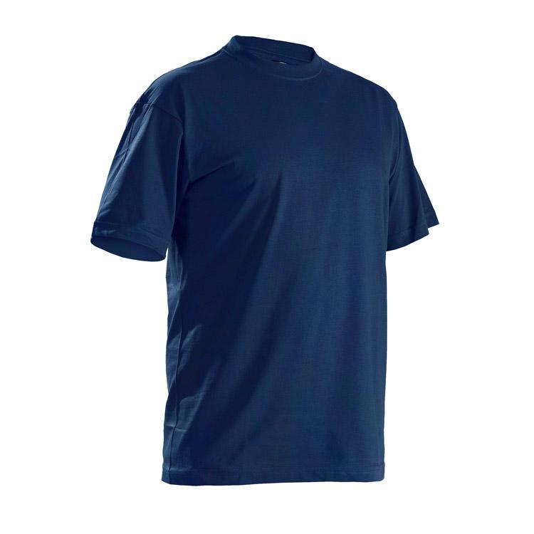 Cotton T-Shirt Printing in Dubai, UAE