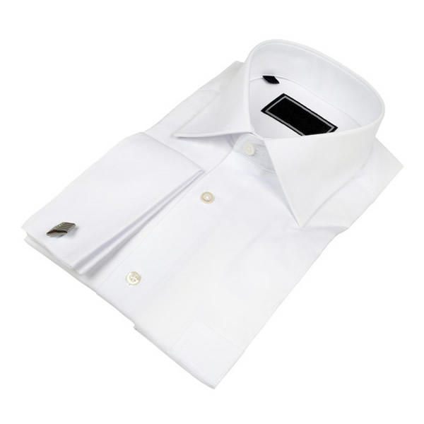 Mens White Shirts, Dubai - UAE