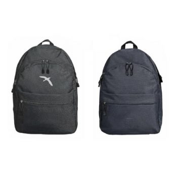 Custom Backpack Embroidery in Dubai, UAE