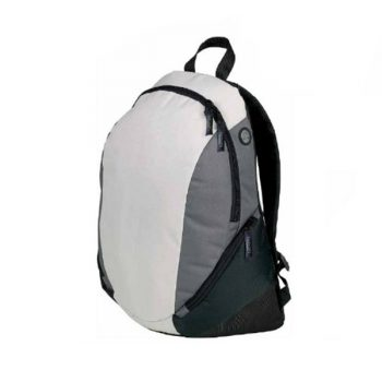 Promotional Backpacks in Dubai, UAE