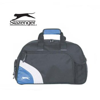 Logo Branding Gym Bags in Dubai, UAE