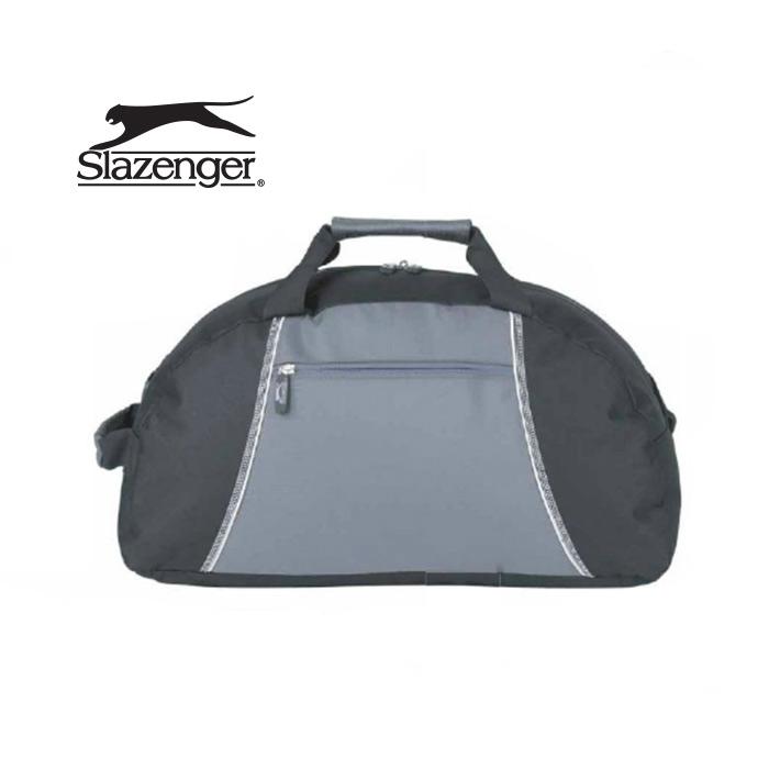 Custom Branded Sports Bags in Dubai, UAE