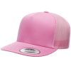 Print Trucker Hats