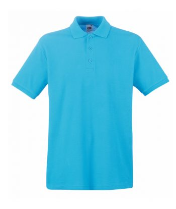 Fruit of the Loom Mens Polo Shirts in Dubai, UAE
