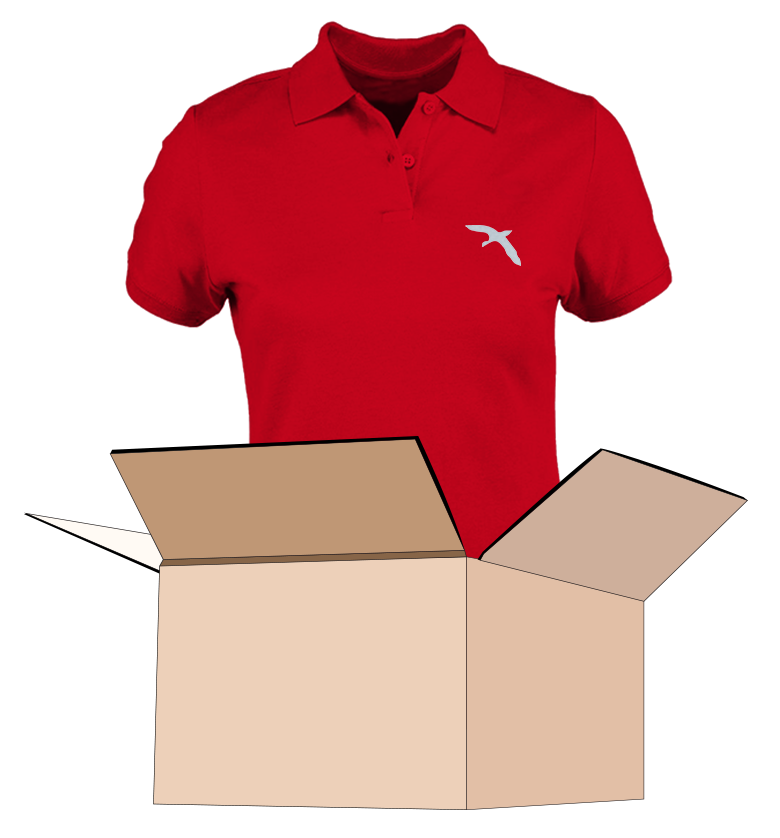 custom-polo-delivery